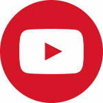 best-hd-youtube-icon-image