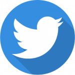 twitter-flat-logo-shadow-icon-400x400