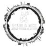 The Delhi-NCR Java User Group